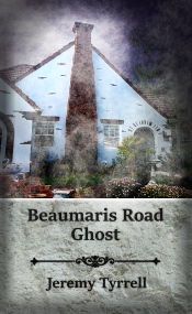 Beaumaris Road Ghost