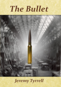 BulletSmall
