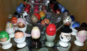 Egg collection1