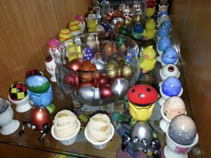 Egg collection2