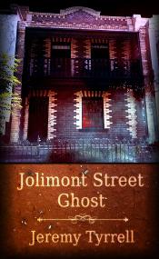 JolimontStreetSmall
