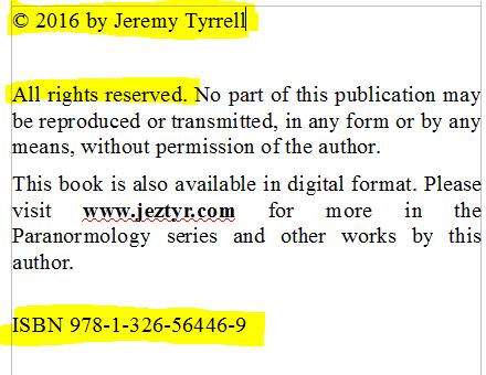 ISBNCopyright.png