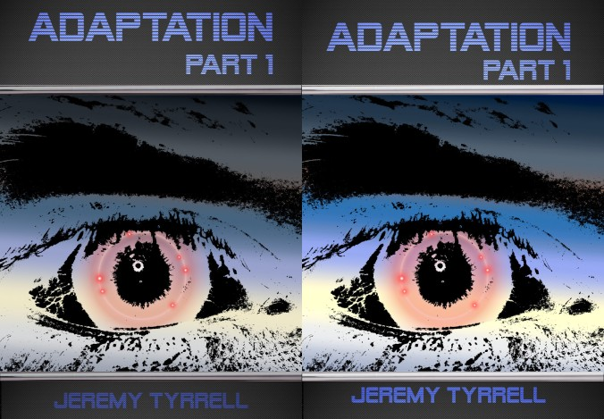 Lulu-Adaptation-Comparison.jpg