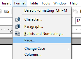 PageSettings.png
