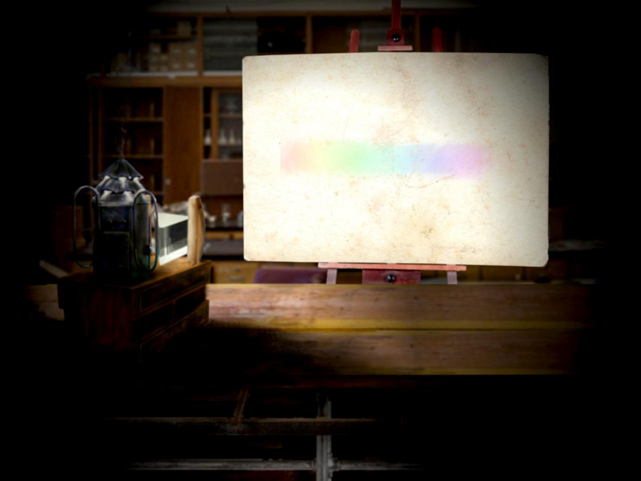 Laboratory2.jpg