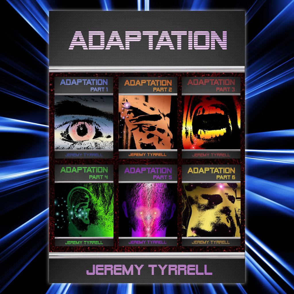adaptation-series-med
