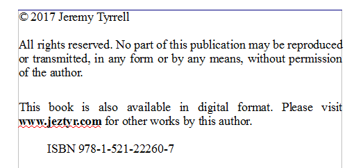 CopyrightISBN.png