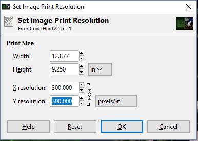 ResolutionFix.PNG
